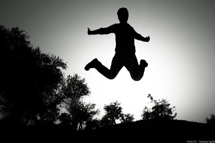 نام: JUMP.jpg نمایش: 1065 اندازه: 45.5 کیلو بایت