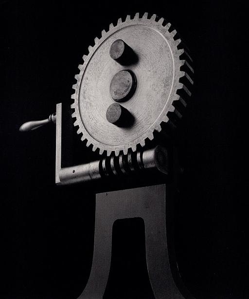 نام: Screen-Shot-2012-05-25-at-12.36.36-PM.jpg نمایش: 1757 اندازه: 77.9 کیلو بایت