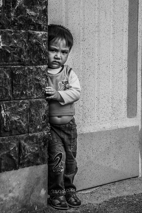نام: Afghan Child.jpg نمایش: 563 اندازه: 217.1 کیلو بایت