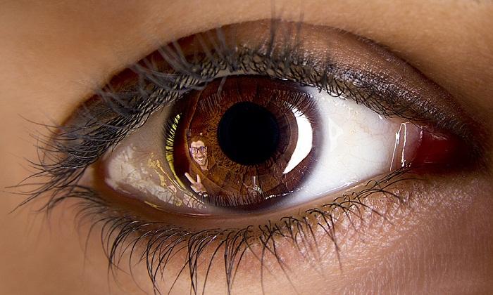 نام: eye2.jpg نمایش: 757 اندازه: 148.3 کیلو بایت