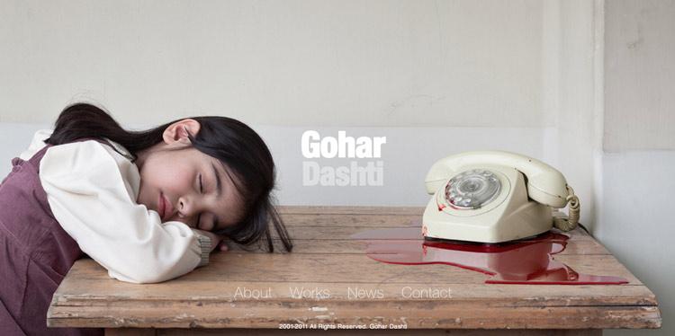 نام: gohar.jpg نمایش: 7666 اندازه: 56.6 کیلو بایت