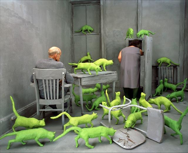 نام: radioactive_cats.jpg نمایش: 8259 اندازه: 54.9 کیلو بایت