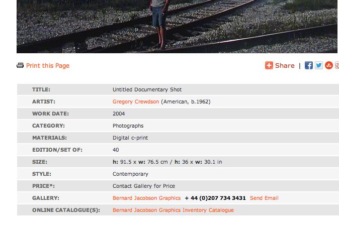 نام: Screen Shot 2012-10-06 at 9.50.24 PM.png نمایش: 5534 اندازه: 176.7 کیلو بایت
