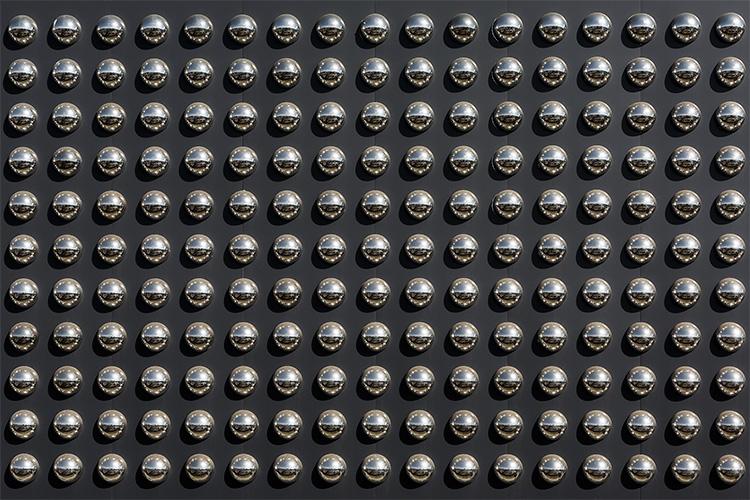 نام: _R9C5306-750.jpg نمایش: 401 اندازه: 220.0 کیلو بایت