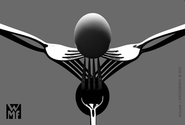 نام: Cutlery 02_750.jpg نمایش: 2773 اندازه: 100.3 کیلو بایت