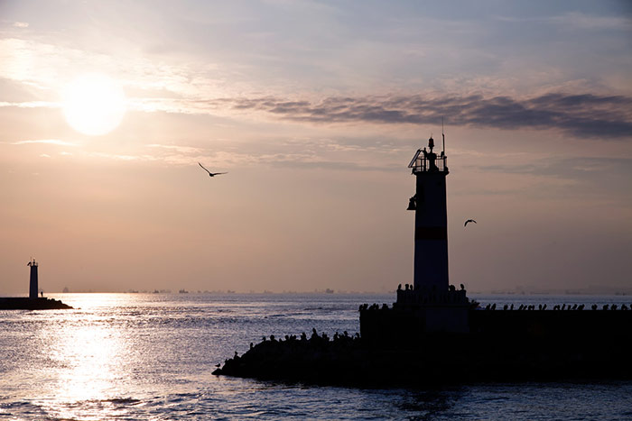 نام: marmara-sea2.jpg نمایش: 703 اندازه: 55.0 کیلو بایت