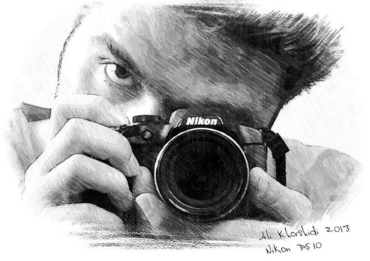 نام: ali & Nikon p510e.jpg نمایش: 661 اندازه: 177.5 کیلو بایت