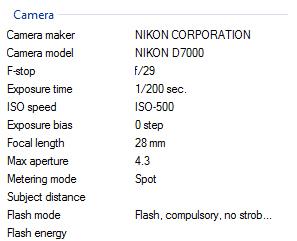 نام: ANTEX (1).jpg نمایش: 703 اندازه: 80.1 کیلو بایت