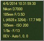 نام: FLWEXX.jpg نمایش: 468 اندازه: 51.1 کیلو بایت
