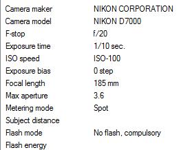 نام: INTXEX.jpg نمایش: 672 اندازه: 74.0 کیلو بایت