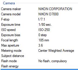 نام: BNex.jpg نمایش: 506 اندازه: 89.2 کیلو بایت