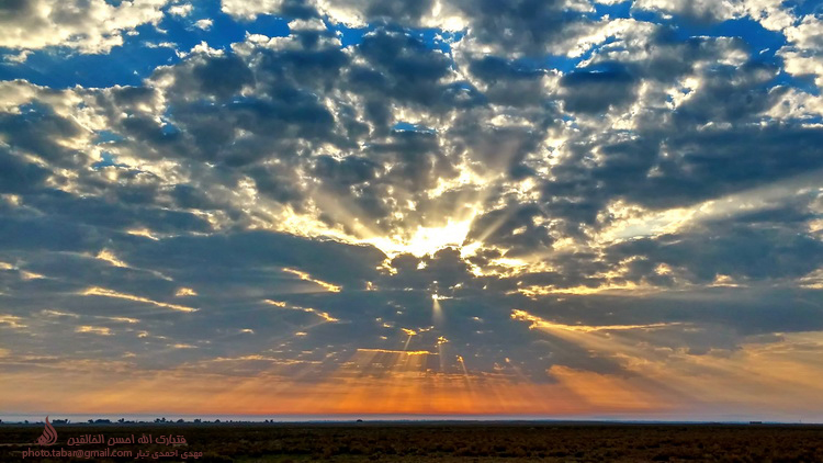 نام: sunrise.jpg نمایش: 490 اندازه: 258.2 کیلو بایت
