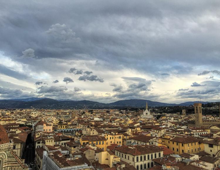 نام: Florence.jpg نمایش: 408 اندازه: 290.1 کیلو بایت