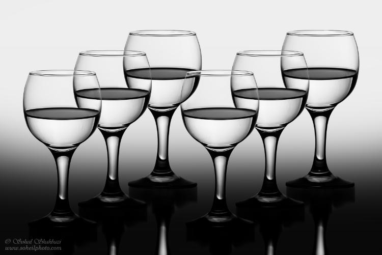 نام: wineglass740.jpg نمایش: 492 اندازه: 139.5 کیلو بایت