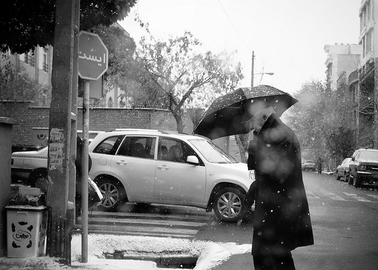 نام: cold-snowy-day-in-tehranweb.jpg نمایش: 583 اندازه: 269.2 کیلو بایت