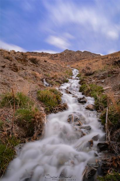 نام: sajjadpix waterfall.jpg نمایش: 275 اندازه: 261.6 کیلو بایت