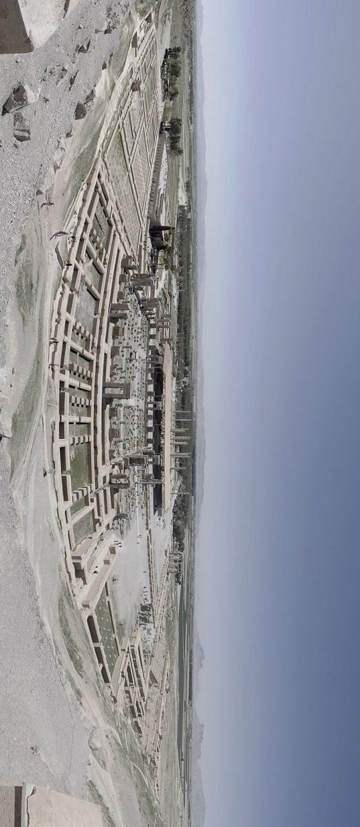 نام: Panorama 122.jpg نمایش: 295 اندازه: 218.9 کیلو بایت