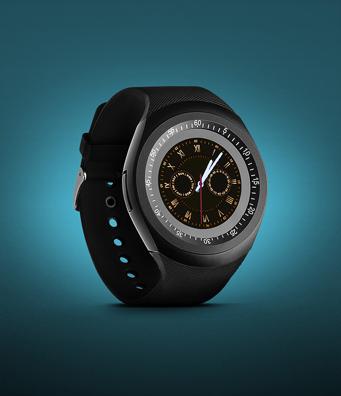 نام: smart watch 2 u.jpg نمایش: 166 اندازه: 232.3 کیلو بایت