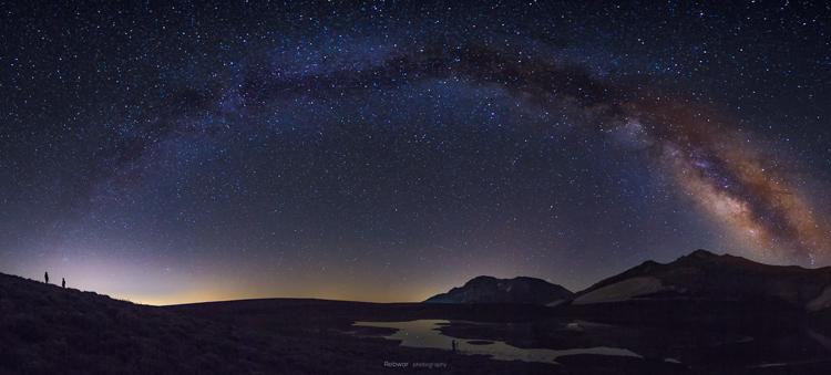 نام: Untitled_Panorama133.jpg نمایش: 202 اندازه: 232.5 کیلو بایت