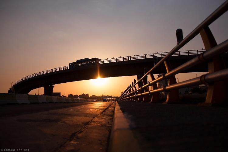 نام: jenah bridge.jpg نمایش: 454 اندازه: 72.5 کیلو بایت
