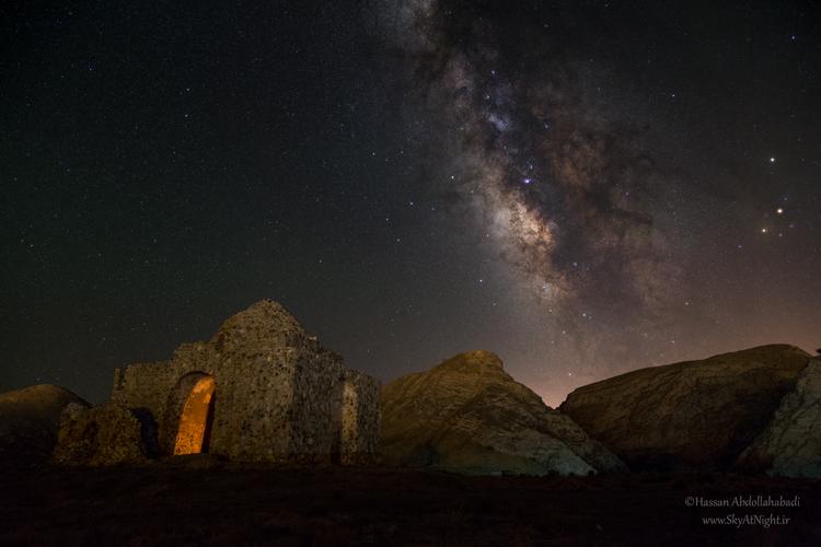 نام: 22-MilkyWay18-1.jpg نمایش: 249 اندازه: 271.5 کیلو بایت