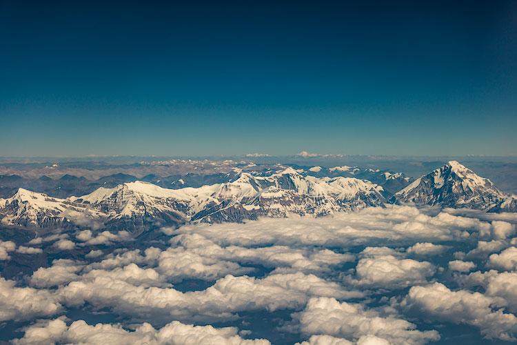 نام: Nepal-(2179)-Edit-Edit-2-copy.jpg نمایش: 271 اندازه: 86.3 کیلو بایت