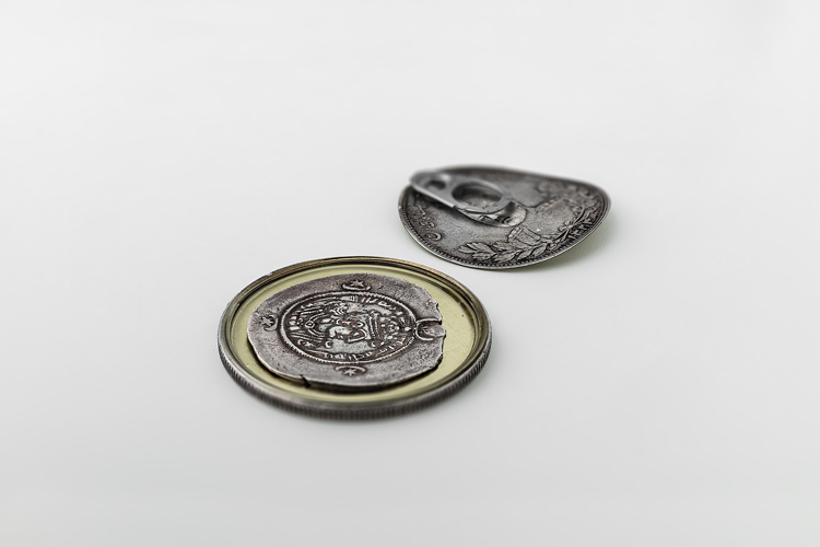 نام: Coin-5jpg.jpg-750-500-2.jpg نمایش: 317 اندازه: 87.9 کیلو بایت