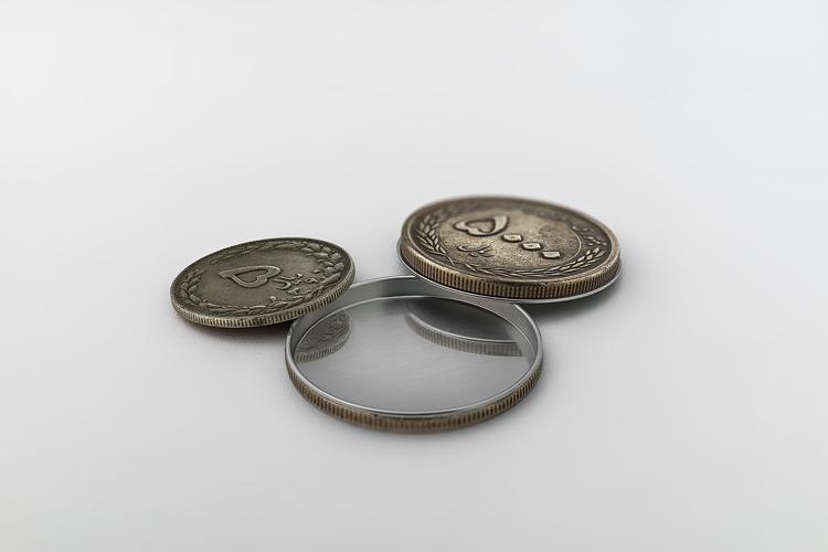 نام: Coin2-3-75.jpg نمایش: 290 اندازه: 87.6 کیلو بایت
