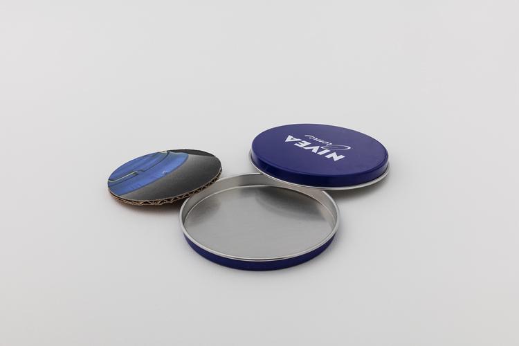 نام: coin-4.jpg نمایش: 297 اندازه: 94.4 کیلو بایت