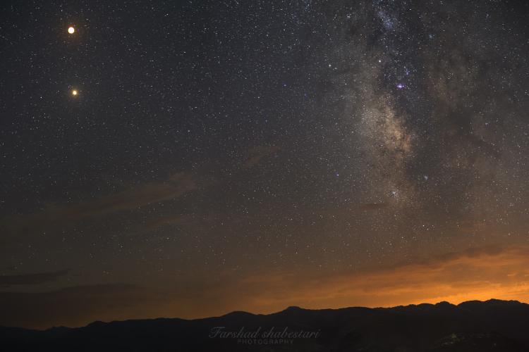 نام: Panorama51-Edit.jpg نمایش: 329 اندازه: 228.5 کیلو بایت