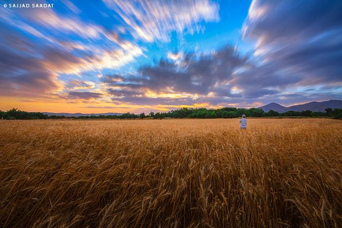 نام: Sajjad-Sunset1.jpg نمایش: 111 اندازه: 385.1 کیلو بایت